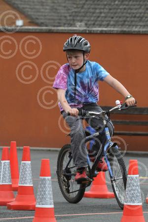 exb 0504-22-14TI Cycle competition.jpg