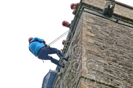Abseil Wick St Lawrence 3of12 BE 140927.jpg