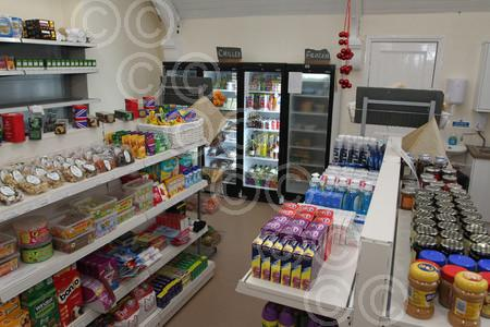 exb 1883-49-14SH Otterton shop.jpg