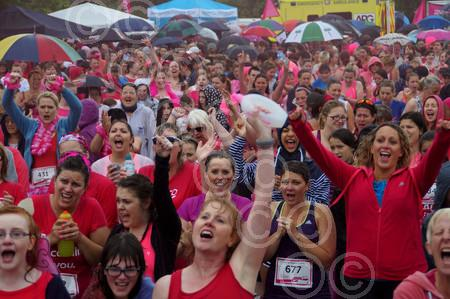 ndg race for life 2015 (10).JPG