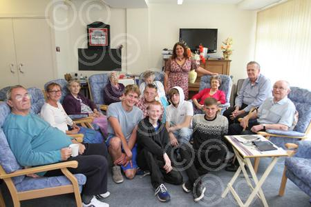 exe 5466-30-15SH Welcome Centre vols.jpg