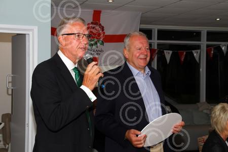 shs 0757-40-15AW Bill Beaumont.jpg
