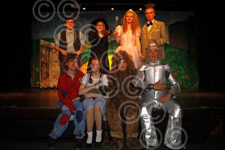 sho 5342-43-15TI Wizard Of Oz.jpg
