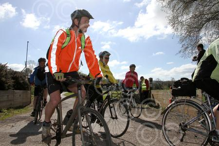 sho 16-17TI Otter Valley charity cycle ride 9615.jpg