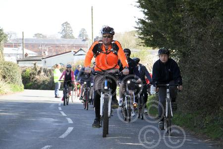 sho 16-17TI Otter Valley charity cycle ride 9618.jpg