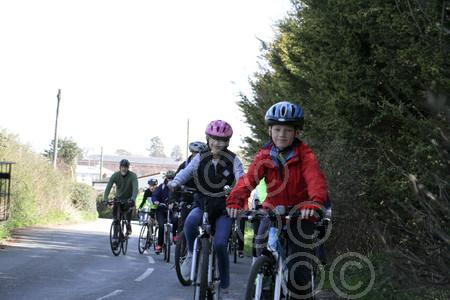 sho 16-17TI Otter Valley charity cycle ride 9632.jpg