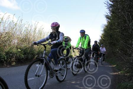 sho 16-17TI Otter Valley charity cycle ride 9635.jpg