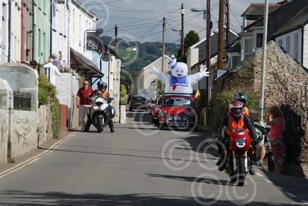 ndg Mini run Combe Martin (10).JPG