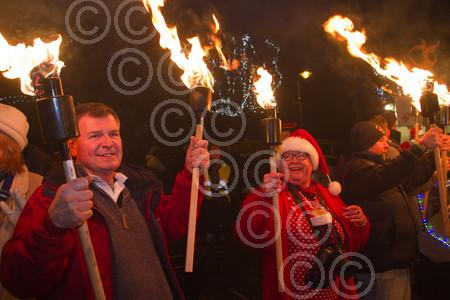 sho 49-16TI ottery lights switch on 3014.jpg