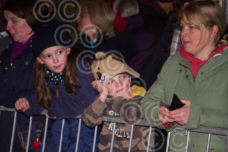 sho 49-16TI ottery lights switch on 3030.jpg