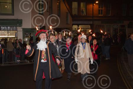 sho 49-16TI ottery lights switch on 3031.jpg