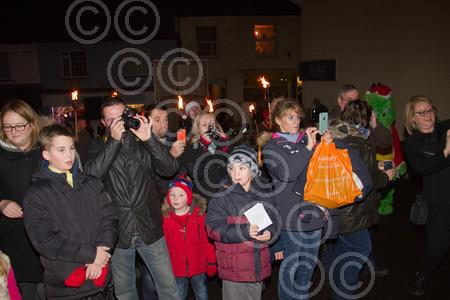 sho 49-16TI ottery lights switch on 3039.jpg