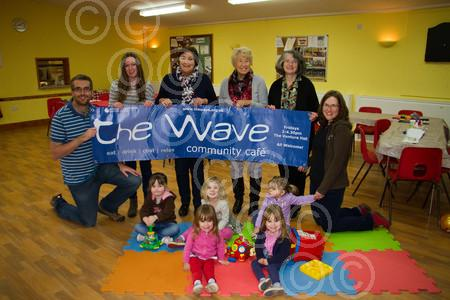 exe 01-17TI the wave community cafe 5001.jpg