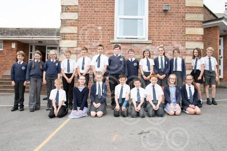 Sidmouth Primary-Class-3.jpg