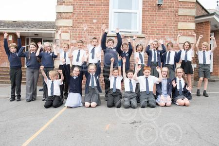 Sidmouth Primary-Class-4.jpg