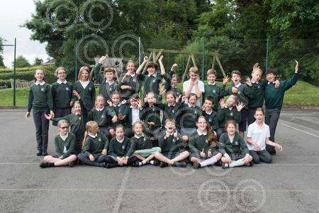 West Hill Primary-2.jpg