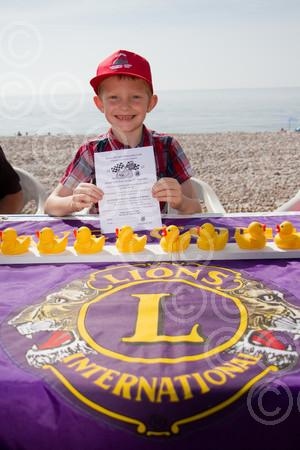 exb 35 17TI budleigh lions fayre 0174.jpg