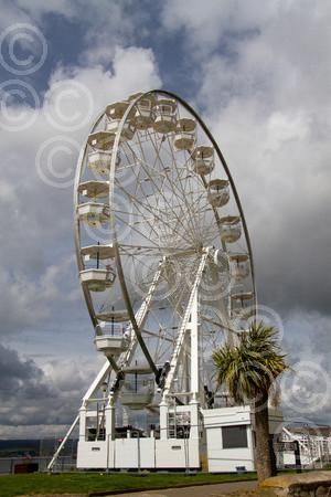 edr 18 18TI The Exmouth Wheel 2176.jpg