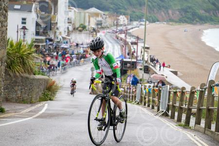 mha 27 18TI seaton cycle fest races 7012.jpg