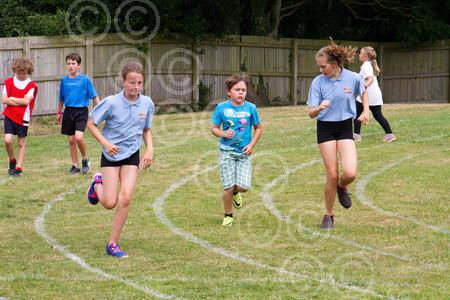 sho 27 18TI ottery primary sports day 7158.jpg