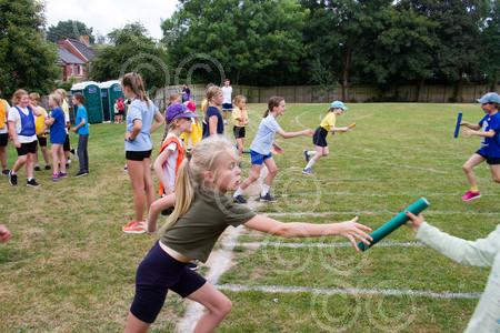 sho 27 18TI ottery primary sports day 7187.jpg