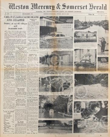 12th July 1968 Edition 01.jpg