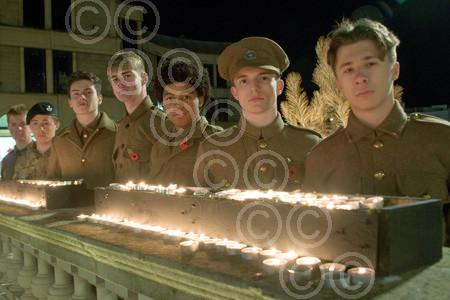 415 candles 3of6 EY 181110.jpg
