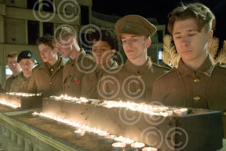 415 candles 4of6 EY 181110.jpg