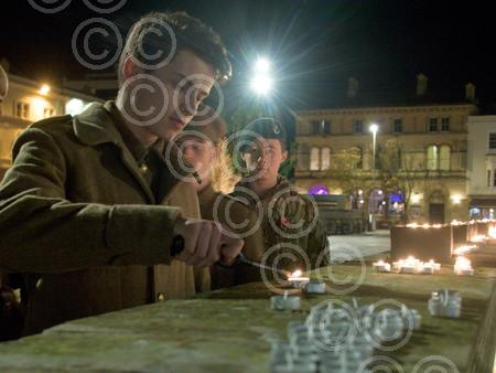 415 candles 5of6 EY 181110.jpg