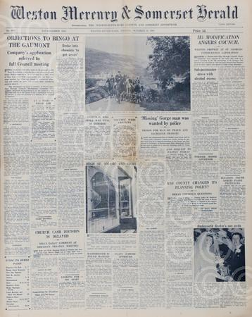 11th October 1968 Edition 01.jpg