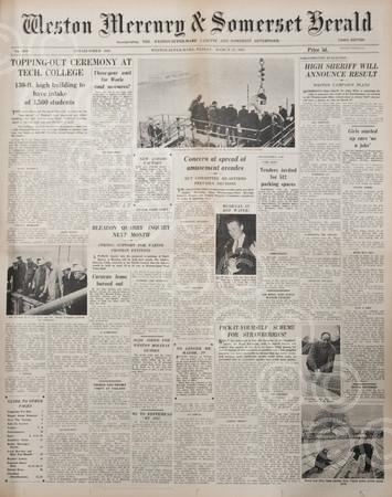14th March 1969 Edition 01.jpg