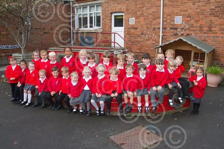 exe 39 19TI new starters exeter road primary 1598.jpg