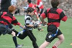 P2167-08-09AW Youth Rugby.jpg