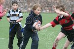 P2170-08-09AW Youth Rugby.jpg