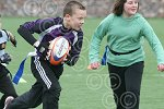 P2173-08-09AW Youth Rugby.jpg
