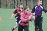 P2176-08-09AW Youth Rugby.jpg