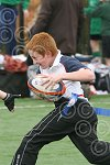 P2180-08-09AW Youth Rugby.jpg