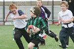 P2183-08-09AW Youth Rugby.jpg