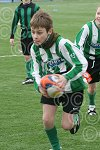 P2189-08-09AW Youth Rugby.jpg