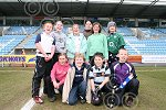 P2195-08-09AW Youth Rugby.jpg