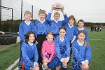 P2135-08-09AW Youth Rugby.jpg
