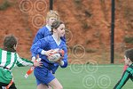 P2148-08-09AW Youth Rugby.jpg