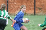 P2151-08-09AW Youth Rugby.jpg