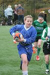 P2160-08-09AW Youth Rugby.jpg