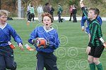 P2166-08-09AW Youth Rugby.jpg
