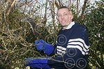 P3452-13-09AW Hedge lay.jpg