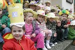 Bid Easter Bonnets AK1501.JPG