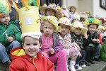 Bid Easter Bonnets AK1502.JPG