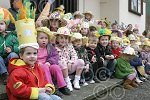 Bid Easter Bonnets AK1503.JPG