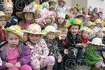 Bid Easter Bonnets AK1504.JPG